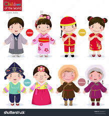 chinese boy clothing clipart online clip art collection on