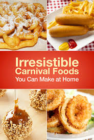 142 best carnival party images on pinterest carnival parties