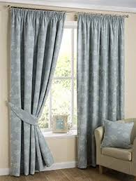 Curtains 90 Width 72 Drop 29 Best Curtains Images On Pinterest Curtains Curtain Fabric