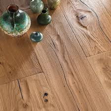 boen chaletino oak epoca handcrafted 20mm engineered wood flooring