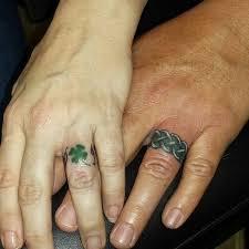 16 best ring images on bracelet celtic tattoos