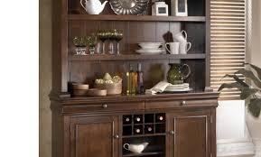 wonderful figure drawer cabinet under desk surprising cabinet