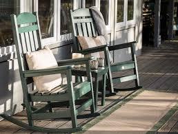 Furniture  Fresh Cast Classics Outdoor Furniture Classics - Summer classics outdoor furniture