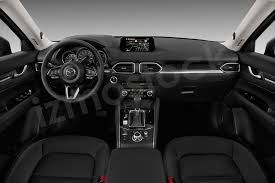 mazda interior cx5 2017 mazda cx5 gt pictures review release date price interior