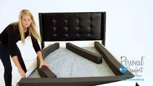 Sleepnumber Beds Bed Frames Wallpaper High Resolution Sleep Number Bed Remote