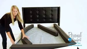 Reviews On Sleep Number Beds Bed Frames Wallpaper Hi Def Sleep Number Adjustable Bed Reviews