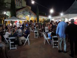Texas is it safe to travel to greece images Live greek 58th annual greek food festival of dallas JPG