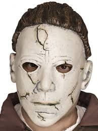Michael Myers Mask Michael Myers Mask Party Superstores