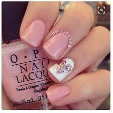 best 10 love nails ideas on pinterest gel nail designs pretty