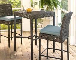 Bistro Patio Tables Beautiful Set De Patio Pictures Transformatorio Us