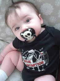 baby band 66 best baby band merch images on band merch baby