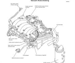 1997 nissan maxima engine diagram questions with pictures fixya