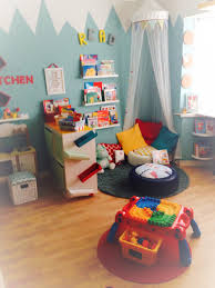 playroom dr seuss inspired playrooms room and boys