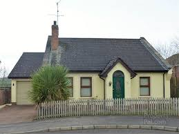 property u0026 land u0026 sites for sale hampton estates