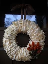 ginger snap crafts take a look at you wreaths