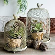 decorative ideas using bird cages for decor 66 beautiful ideas digsdigs