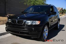 06 bmw x5 for sale 2010 bmw 335i m sport reveuro