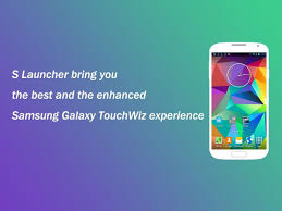 galaxy s5 apk s launcher prime galaxy s5 launcher android apk