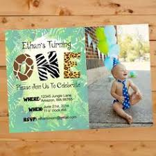safari style soiree source list 2 free party printables diy