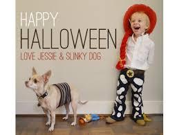 Dog Halloween Costumes Kids Diy Disney Halloween Costumes Kids Babies U2013 Momtastic