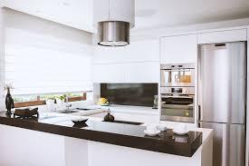 cucina e sala da pranzo cucina e sala da pranzo mizarstvo m a r