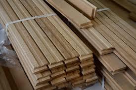 expensive hardwood flooring hardwood floors refinished st paul haus