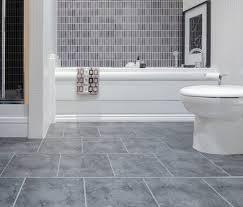 Houzz Laminate Flooring Houzz Floor Tiles Images Tile Flooring Design Ideas