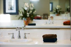 how to snake a bathroom sink three simple ways to unclog a sink drain