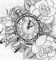 tattoo and tatting famous tattoos famous tattoo drawings of roses