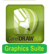corel draw x4 error reading file http tensoftwares net windows graphic design corel draw x4 free