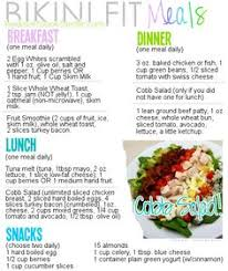 dr travis stork shares a few of his favorite recipes from his new