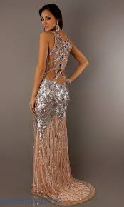 great gatsby inspired prom dresses great gatsby prom dress naf dresses