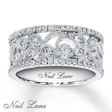 neil emerald cut engagement rings 23 best neil engagement ring images on neil