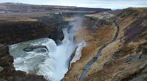 Most Beautiful Waterfalls by Top 15 Most Beautiful Waterfalls In The World Widest