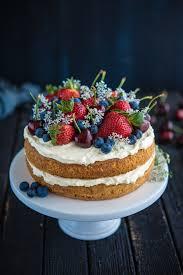 sponge cake decoration ideas inspirational home decorating fancy