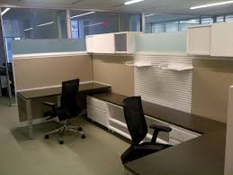 Furniture For Office New Office Furniture Nyc Chicago Bridge U0026 Iron Company