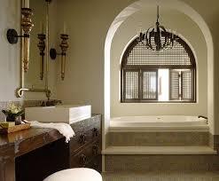 Moroccan Bathroom Ideas Moorish Interior Design Moroccan Outdoor Design Ideas Moroccan