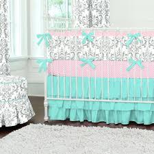 light pink crib bedding decoration light pink crib bedding set shabby chic rose vintage