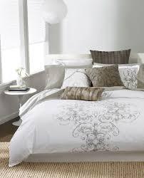bedroom duvet cover navy macys duvet covers twin duvet covers
