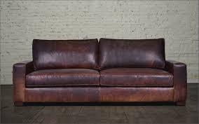 unique restoration hardware savoy sofa interior