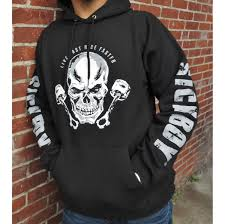 sick boy men u0027s live fast ride faster black hoodie 102 796 j u0026p