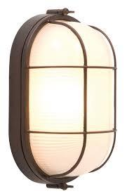 lights outside vema external wall bulkhead light departments