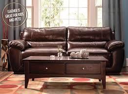 Luxury Leather Sofa Sets Luxury Leather Sofa Sets Www Gradschoolfairs