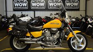 honda magna 750 motorcycles for sale motorcycles on autotrader