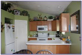 most popular green paint colors light green paint color for kitchen painting home design ideas