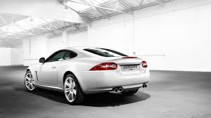 jaguar car iphone wallpaper hd cars wallpapers 1080p wallpapers browse