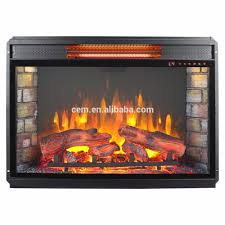 decor flame electric fireplace remote control decor flame