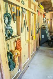 the 25 best storage shed organization ideas on pinterest garden