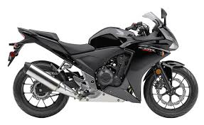 cbr 150r black colour price honda cbr500 price in pakistan 2017 new model features specs