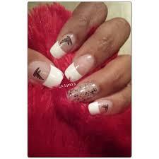 la lynn u0027s just another manicure monday manicure makeover